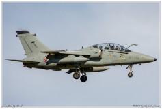 2020-Decimo-EF-2000-AMX-HH-101-139-005