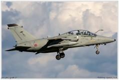 2020-Decimo-EF-2000-AMX-HH-101-139-013