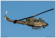 2020-Decimo-EF-2000-AMX-HH-101-139-021