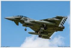 2020-Decimo-EF-2000-AMX-HH-101-139-027