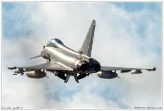 2020-Decimo-EF-2000-AMX-HH-101-139-031