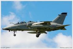 2020-Decimo-EF-2000-AMX-HH-101-139-038