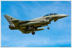 2020-Decimo-EF-2000-AMX-HH-101-139-045