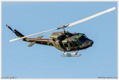 2020-Decimo-EF-2000-AMX-HH-101-139-046