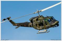 2020-Decimo-EF-2000-AMX-HH-101-139-048