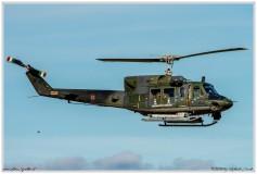 2020-Decimo-EF-2000-AMX-HH-101-139-049
