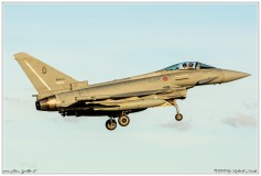 2020-Decimo-EF-2000-AMX-HH-101-139-054