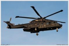 2020-Decimo-EF-2000-AMX-HH-101-139-056