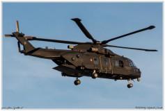 2020-Decimo-EF-2000-AMX-HH-101-139-057