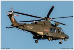 2020-Decimo-EF-2000-AMX-HH-101-139-058