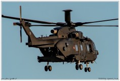 2020-Decimo-EF-2000-AMX-HH-101-139-059