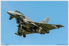 2020-Decimo-EF-2000-AMX-HH-101-139-063