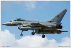 2020-Decimo-EF-2000-AMX-HH-101-139-066