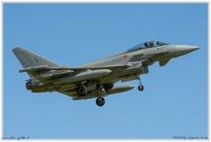 2020-Decimo-EF-2000-AMX-HH-101-139-069
