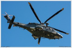 2020-Decimo-EF-2000-AMX-HH-101-139-071