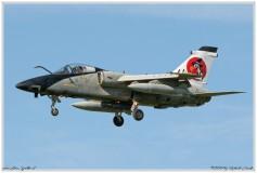 2020-Decimo-EF-2000-AMX-HH-101-139-087