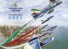 445x320-Calendario-AERONAUTICA-2021_lo-1-1