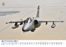 445x320-Calendario-AERONAUTICA-2021_lo-1-10