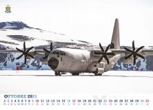 445x320-Calendario-AERONAUTICA-2021_lo-1-11