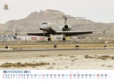 445x320-Calendario-AERONAUTICA-2021_lo-1-12