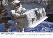 445x320-Calendario-AERONAUTICA-2021_lo-1-13