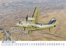445x320-Calendario-AERONAUTICA-2021_lo-1-2