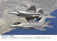 445x320-Calendario-AERONAUTICA-2021_lo-1-3