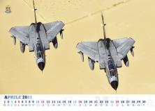 445x320-Calendario-AERONAUTICA-2021_lo-1-5