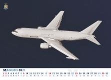 445x320-Calendario-AERONAUTICA-2021_lo-1-6