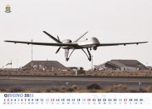 445x320-Calendario-AERONAUTICA-2021_lo-1-7