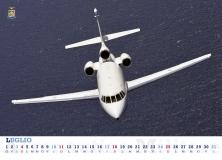 445x320-Calendario-AERONAUTICA-2021_lo-1-8