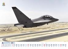 445x320-Calendario-AERONAUTICA-2021_lo-1-9