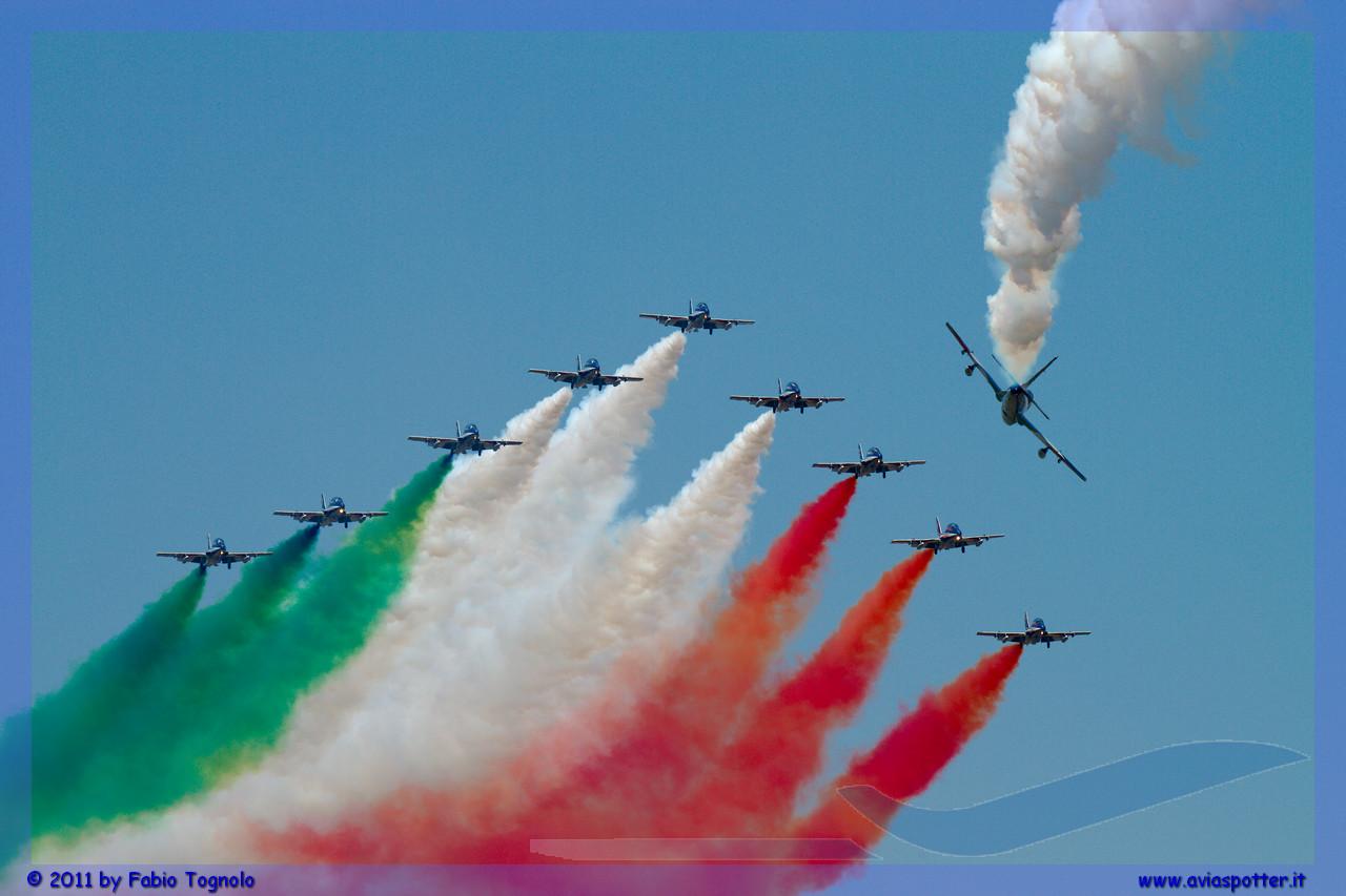2011-rivolto-maggio-frecce-tricolori-inaugurazione-stagione-023