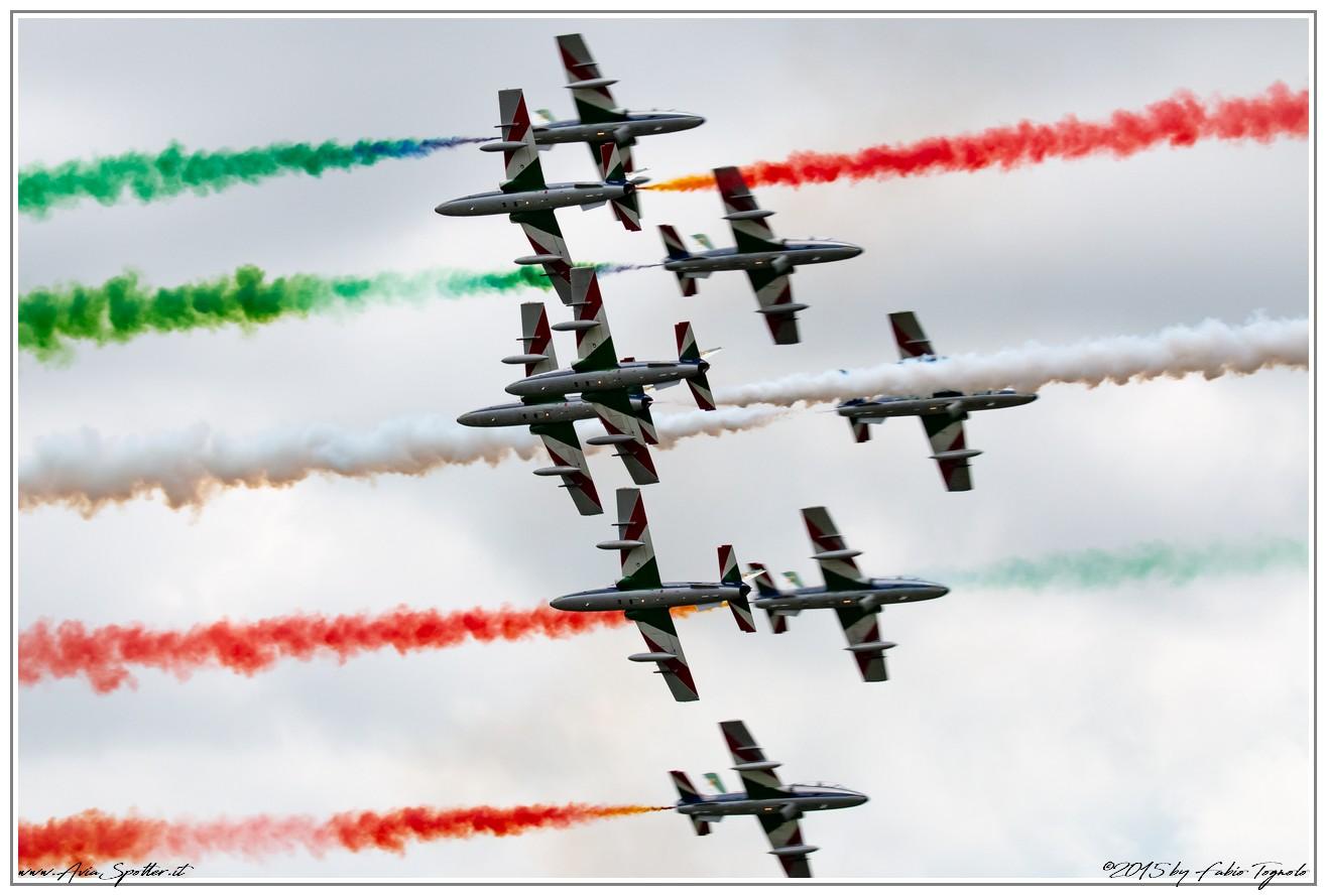 2015-Rivolto-55-Anni-Frecce-Tricolori-282