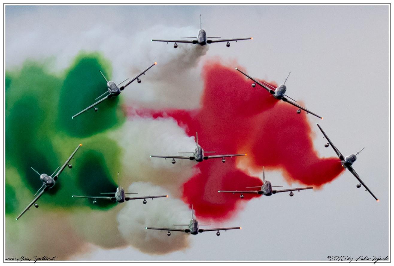 2015-Rivolto-55-Anni-Frecce-Tricolori-285