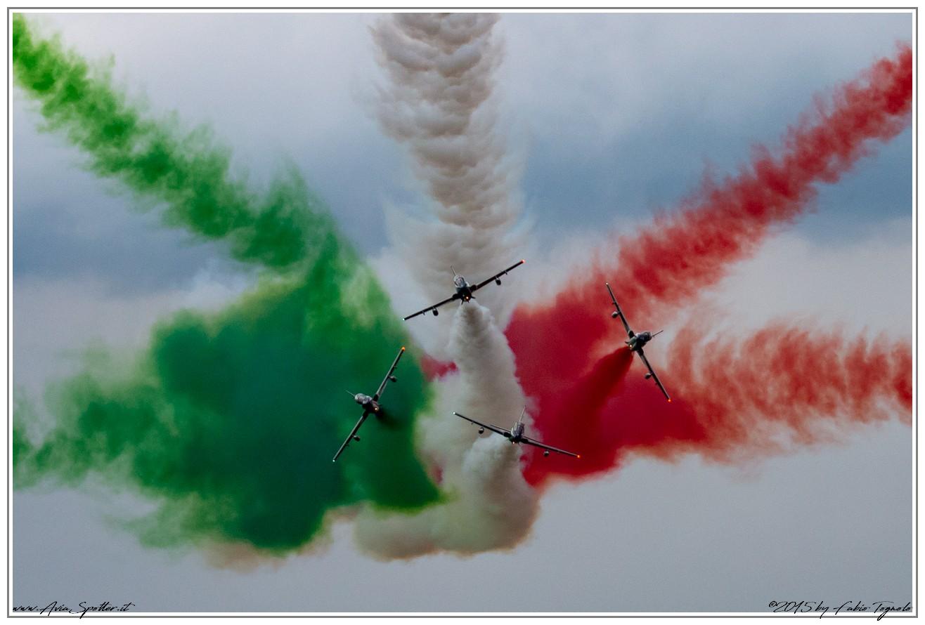 2015-Rivolto-55-Anni-Frecce-Tricolori-289