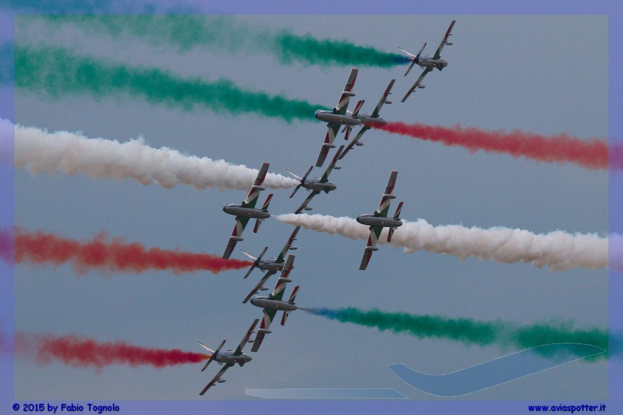 2015-rivolto-55-frecce-tricolori-spotter-media-day-122