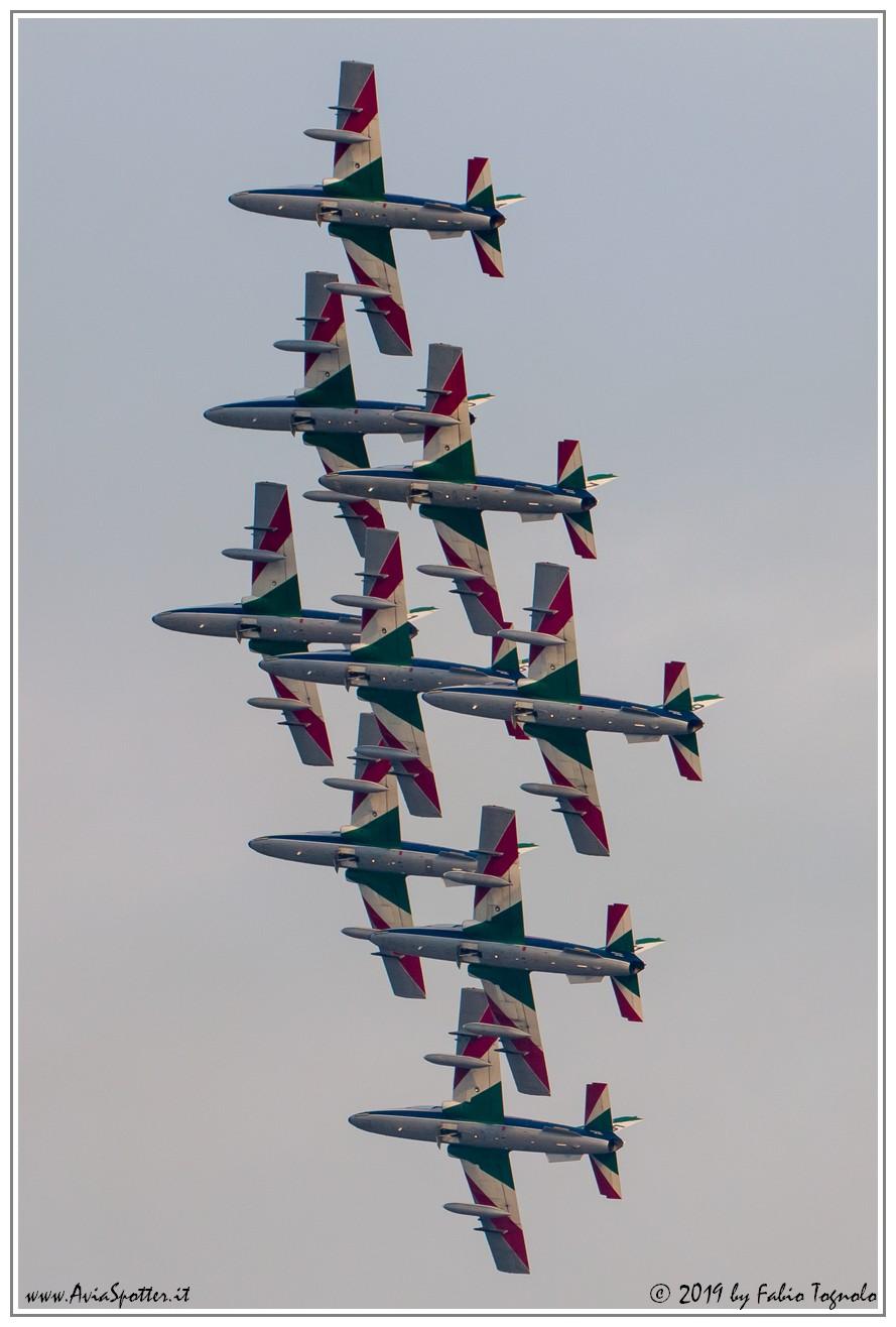 Milano-Linate-Air-Show-12-ottobre-2019-082