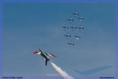 2011-jesolo-air-show-air-extreme-039