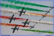 2011-jesolo-air-show-air-extreme-041