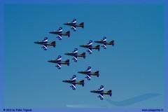 2011-rivolto-maggio-frecce-tricolori-inaugurazione-stagione-009