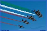2011-rivolto-maggio-frecce-tricolori-inaugurazione-stagione-010