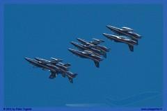 2011-rivolto-maggio-frecce-tricolori-inaugurazione-stagione-014