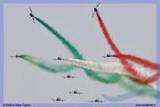 2015-Parma-Air-Show_087