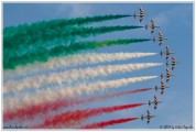 Milano-Linate-Air-Show-12-ottobre-2019-084