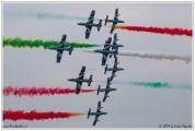 Milano-Linate-Air-Show-13-ottobre-2019-055