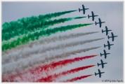 Milano-Linate-Air-Show-13-ottobre-2019-062