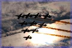 2011-jesolo-air-show-air-extreme-015