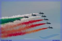 2011-jesolo-air-show-air-extreme-044