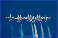 2011-rivolto-maggio-frecce-tricolori-inaugurazione-stagione-018